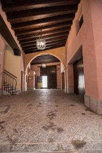 Palace house - Old City -, Apartmány  Seville - big - 14