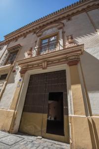 Palace house - Old City -, Apartmány  Seville - big - 13