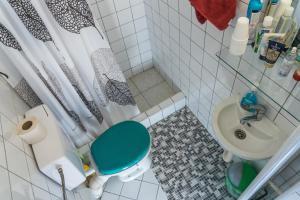 Guest House Faris, Pensionen  Travnik - big - 35