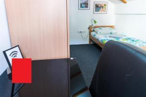 Guest House Faris, Pensionen  Travnik - big - 14