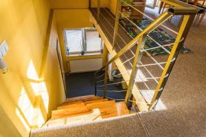 Guest House Faris, Pensionen  Travnik - big - 53
