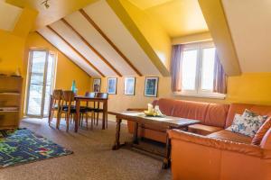 Guest House Faris, Pensionen  Travnik - big - 52