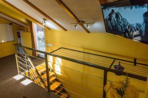 Guest House Faris, Pensionen  Travnik - big - 36