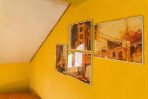 Guest House Faris, Pensionen  Travnik - big - 50