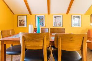 Guest House Faris, Pensionen  Travnik - big - 34