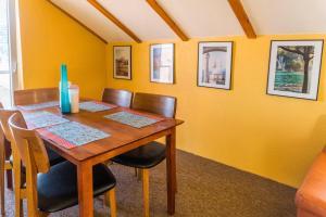 Guest House Faris, Pensionen  Travnik - big - 48