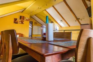 Guest House Faris, Pensionen  Travnik - big - 46