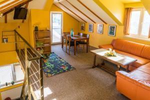 Guest House Faris, Pensionen  Travnik - big - 21