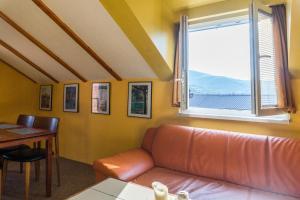 Guest House Faris, Pensionen  Travnik - big - 45