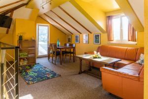 Guest House Faris, Pensionen  Travnik - big - 44