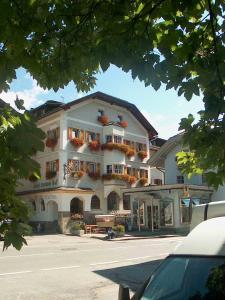 Hotel Sextnerhof - AbcAlberghi.com