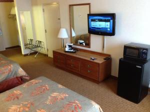 Days Hotel by Wyndham Egg Harbor Township-Atlantic City, Szállodák  Egg Harbor Township - big - 15