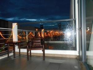 S 8 Boutique Hotel, Hotels  Sepang - big - 51