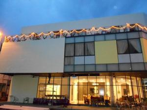 S 8 Boutique Hotel, Hotels  Sepang - big - 47
