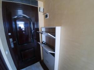 Apartment on 26 May 10/12, Apartments  Batumi - big - 36