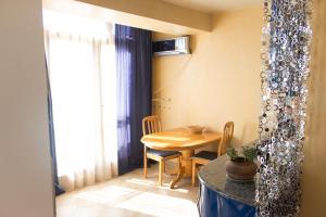 Apartment on 26 May 10/12, Apartments  Batumi - big - 50