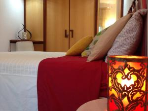 Roma Eur Bed & Breakfast - abcRoma.com