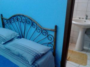 Sciddicu Rooms