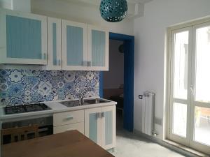 Camere D'Aragona, Affittacamere  Otranto - big - 33
