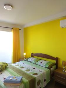 Backpacker Bar&Suites, Hostelek  Santa Cruz de la Sierra - big - 6
