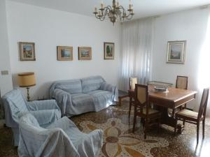 Casa Mamma Ada - AbcAlberghi.com