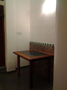 Milla Hill Appartments, Apartmány  Hikkaduwa - big - 30