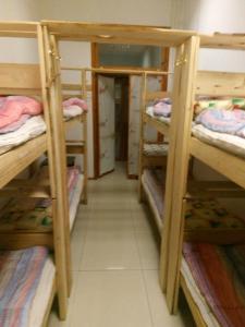 Guest House Rodnichok, Pensionen  Kaluga - big - 6
