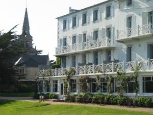 Grand Hotel des Bains (2 of 51)
