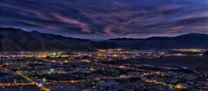 Lhasa 21 Boutique Hotel, Magánszobák  Lhásza - big - 35