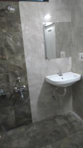 Shree Hotel, Hotely  Ranpur - big - 9