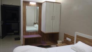 Shree Hotel, Hotely  Ranpur - big - 11