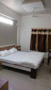 Shree Hotel, Hotely  Ranpur - big - 12