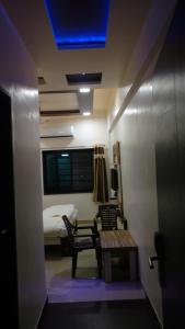 Shree Hotel, Hotely  Ranpur - big - 30