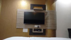 Shree Hotel, Hotely  Ranpur - big - 19