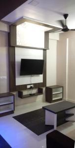 Shree Hotel, Hotely  Ranpur - big - 22