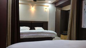 Shree Hotel, Hotely  Ranpur - big - 24