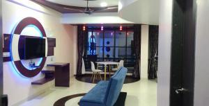 Shree Hotel, Hotely  Ranpur - big - 3