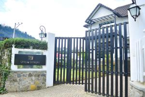 Unique Cottages, Hotels  Nuwara Eliya - big - 30