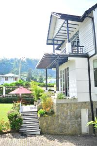 Unique Cottages, Hotels  Nuwara Eliya - big - 31