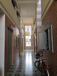 Sala House - Thuan An