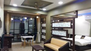 Shree Hotel, Hotely  Ranpur - big - 5