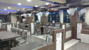 Shree Hotel, Hotely  Ranpur - big - 26