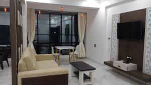 Shree Hotel, Hotely  Ranpur - big - 29