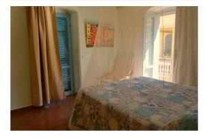 Villa la Foce, Дома для отпуска  Специя - big - 4