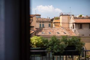 Escalus Luxury Suites Verona(Verona)
