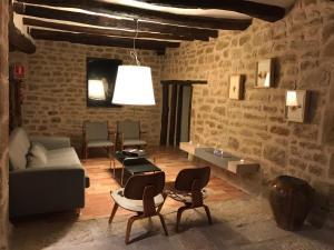 Hotel Cresol (39 of 57)