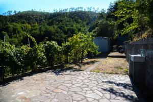Casa presso Cinque Terre - AbcAlberghi.com