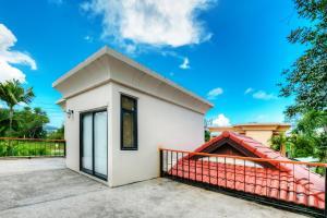 2 Bed Villa at Discovery Garden, Ville  Thalang - big - 2