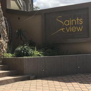Saints View 425, Appartamenti  Uvongo Beach - big - 5