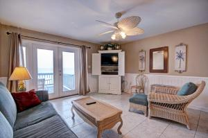 Gulf Sands East Unit 5 - Miramar Beach Townhouse, Ferienhäuser  Destin - big - 13